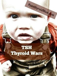 thyroid suppressed picture 5