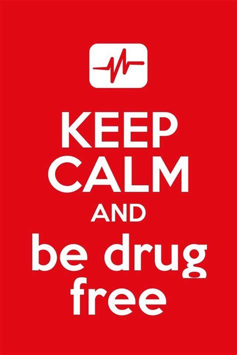 calm and prescription picture 15