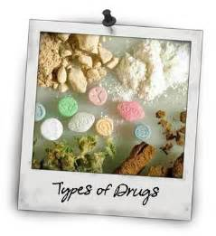 what type of drug is gynaecosid? picture 10