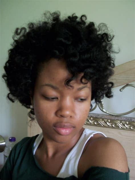 african american hairstyles 2007 picture 13