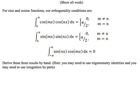 functions of our various h picture 11