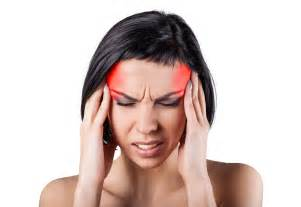 head ache and pain center picture 9