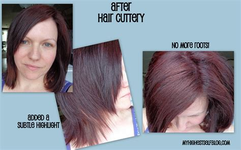 hair cuttery picture 3