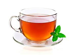 tea s for herepe relief picture 9