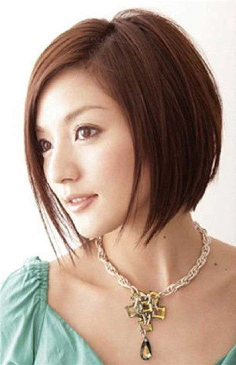 bobbed hair cut styles picture 5
