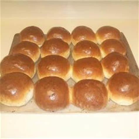 ryan's yeast roll recipe picture 7