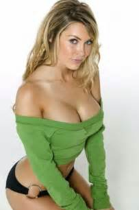 is breast natural picture 5