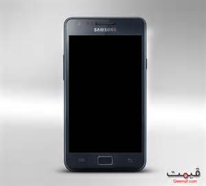 all samsung mobile price in pakistan 2014 megapk picture 15
