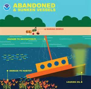 debris response vessels picture 15
