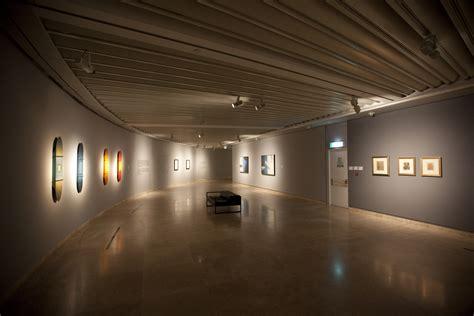 picture galeri picture 1