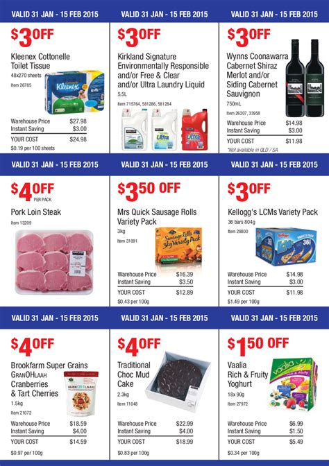 costco online pharmacy price list picture 14