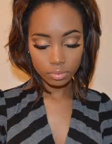 make up for light skin africaan americans picture 10