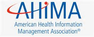 american health information management association picture 1