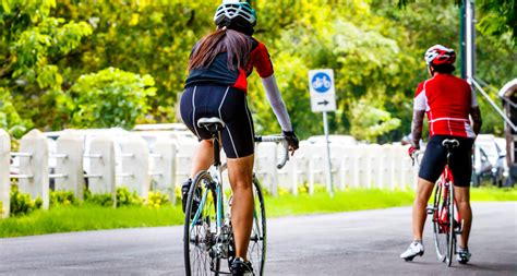 cycling and weight loss picture 9