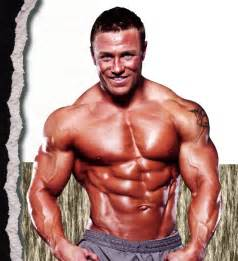 arkady melvin muscleworship picture 14