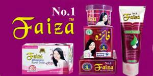 best whiting cream in pakistani girls picture 18
