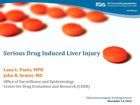 drug induced liver damage and chills picture 15
