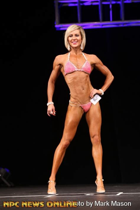 chelsea female bodybuilder picture 3