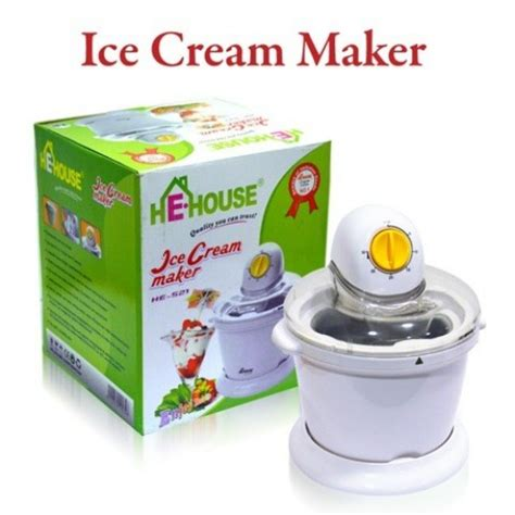 newbex cream price in pk picture 18