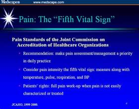 joint commission on accreditation of hospitals picture 7