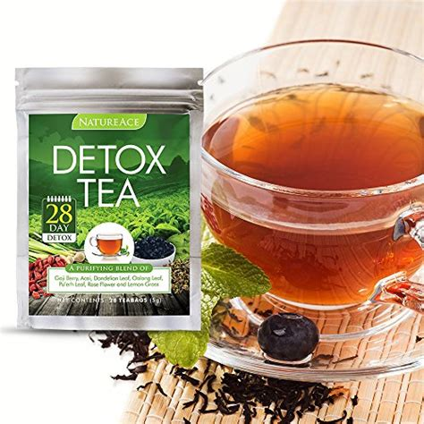 ace taba herbal tea picture 5