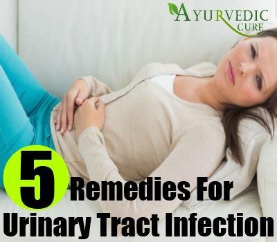 will vitamin c kill e coli picture 9
