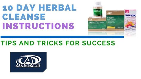 abbonne herbal detox instructions picture 10