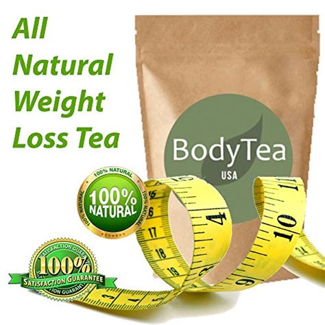 weight loss and wu-long tea picture 9
