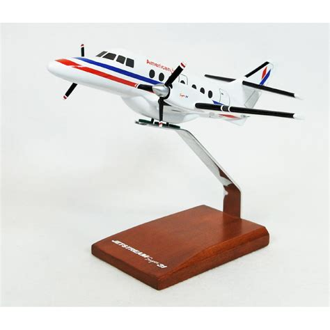 american jet high planes 1/48 1:48 picture 12