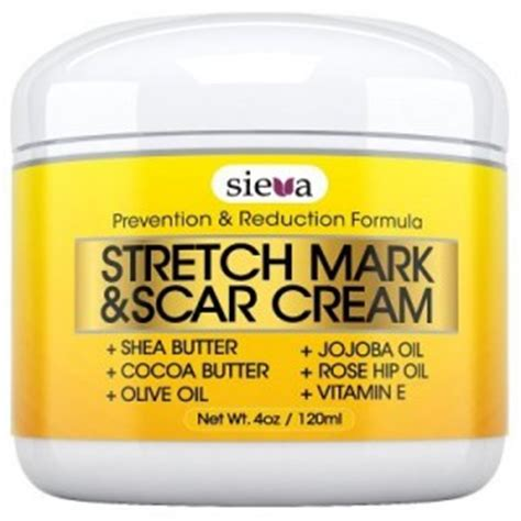 consumer reviews for stretch mark cream picture 5