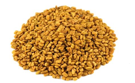 fenugreek and pregnancy picture 15