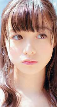 hashimoto picture 3