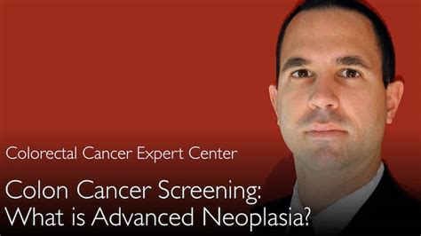 colon cancer experts picture 2