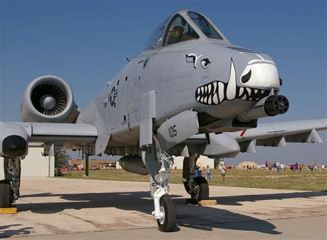 airplanes with teeth picture 13