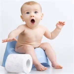 new babys bowels picture 10
