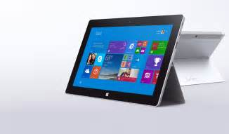 ms for male tablet review picture 13