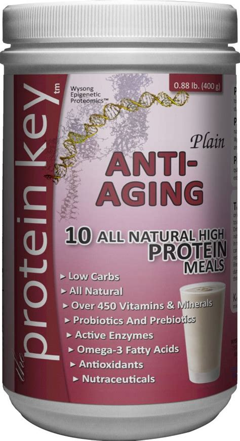 ageing supplement picture 2