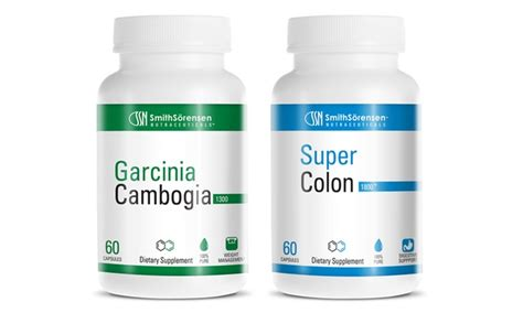 cheap colon clense with probiotic and pure garcinia picture 10