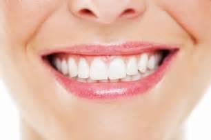 whiten dentures picture 10