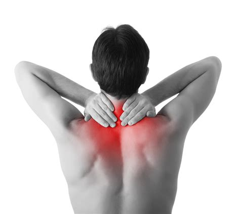shoulder chronic joint pain relief picture 5