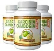 do garcinia cambogia and pain medication picture 10