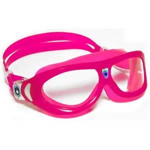 prescription swim goggles picture 7