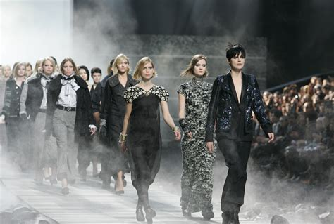 fashion picture 9