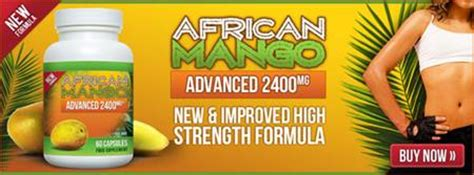 where to buy african mango in health food picture 7