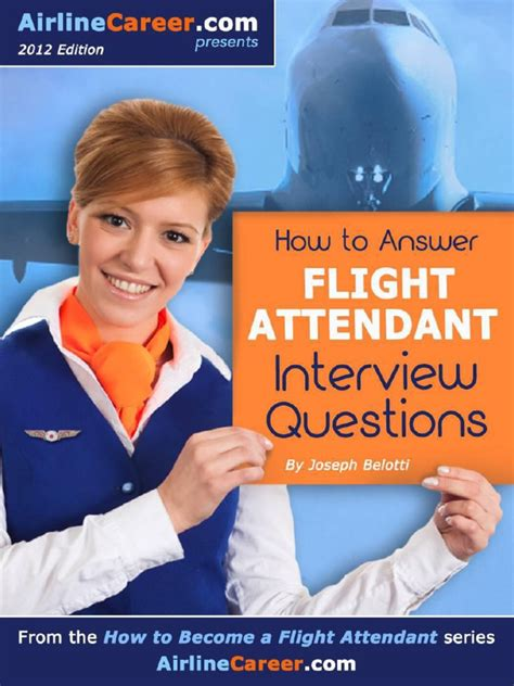 flight attendants pre hire gordonii picture 6