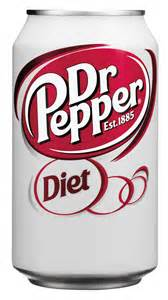 diet dr pepper berries website picture 9