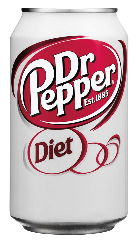 diet doctor picture 11