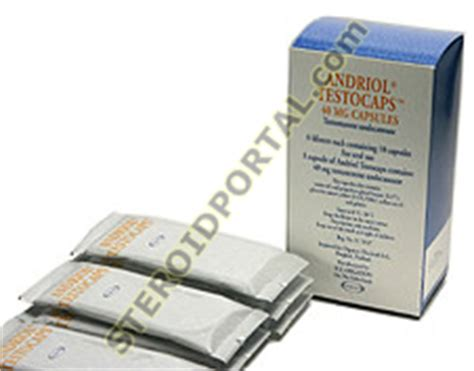 testosterone undecanoate 40 mg capsules price picture 6
