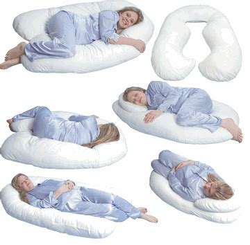 pregnacy and sleep apnea picture 3