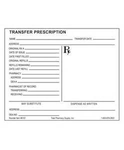 transfer prescription picture 3